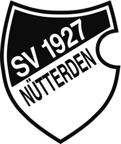 SV 1927 NÜTTERDEN